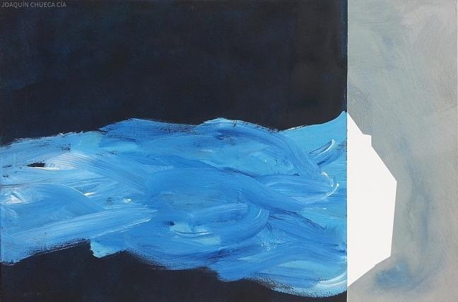 .. lienzo 90 x 60 azul.jpg